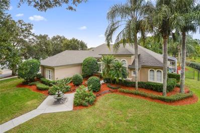 2534 Ridgewind Way, Windermere, FL 34786 - MLS#: O5751141