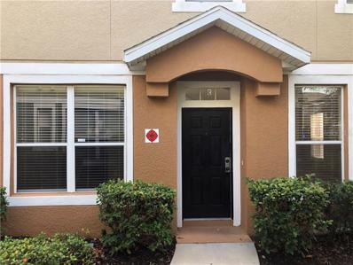6500 S Goldenrod Road UNIT C, Orlando, FL 32822 - MLS#: O5751160
