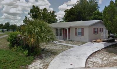 2942 Greynolds Street, Deltona, FL 32738 - MLS#: O5751175