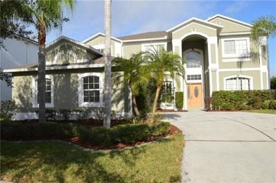 14627 Cableshire Way, Orlando, FL 32824 - MLS#: O5751177