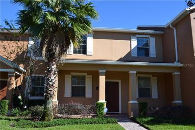 5625 New Independence Parkway, Winter Garden, FL 34787 - MLS#: O5751193