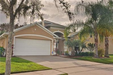 2629 Eagle Cliff Drive, Kissimmee, FL 34746 - MLS#: O5751196