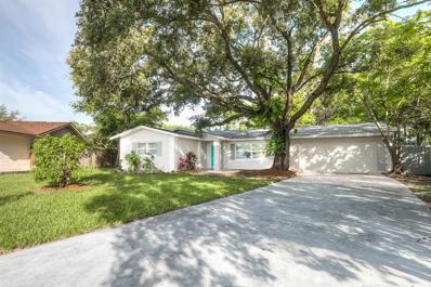 2838 Agnes Scott Way, Orlando, FL 32807 - MLS#: O5751209
