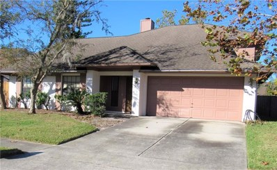 4026 Biscayne Drive, Winter Springs, FL 32708 - #: O5751213