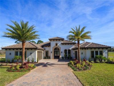3853 W Stillwood Lane, Lake Mary, FL 32746 - MLS#: O5751278