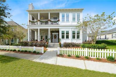 794 Lake Brim Drive, Winter Garden, FL 34787 - MLS#: O5751282