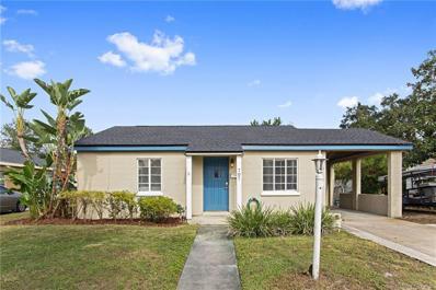707 Callahan Street, Winter Park, FL 32789 - MLS#: O5751286