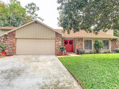 2709 Baga Court, Orlando, FL 32812 - #: O5751290