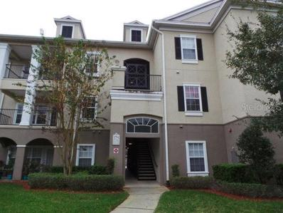 3725 Conroy Road UNIT 2118, Orlando, FL 32839 - MLS#: O5751302