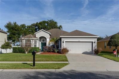 3303 Fawnwood Drive, Ocoee, FL 34761 - MLS#: O5751312