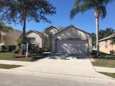 562 Cressa Circle, Cocoa, FL 32926 - MLS#: O5751317