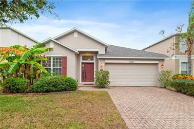 12875 Daughtery Drive, Winter Garden, FL 34787 - MLS#: O5751336