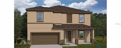 116 Willow Drive, Poinciana, FL 34759 - MLS#: O5751350