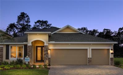 1251 Victoria Hills Drive N, Deland, FL 32724 - MLS#: O5751362