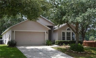 644 Sun Bluff Lane, Apopka, FL 32712 - #: O5751418