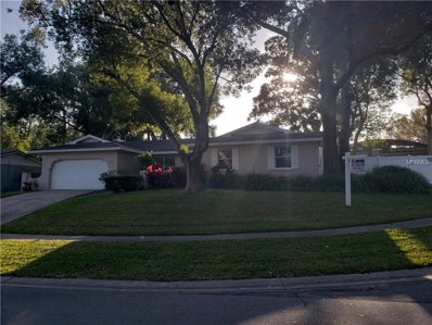426 San Sebastian Prado, Altamonte Springs, FL 32714 - #: O5751430