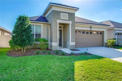 7421 Azalea Cove Circle, Orlando, FL 32807 - MLS#: O5751450