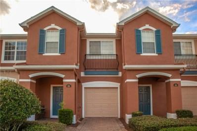 888 Park Grove Court, Orlando, FL 32828 - MLS#: O5751457