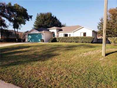 2544 Gramercy Drive, Deltona, FL 32738 - #: O5751481