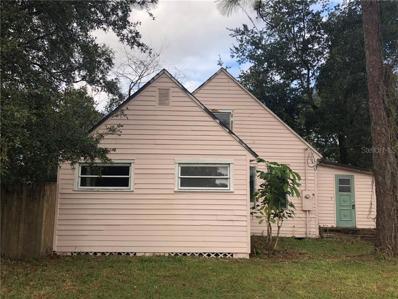 311 Concord Drive, Casselberry, FL 32707 - MLS#: O5751496