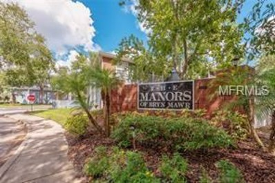 5469 Lake Margaret Drive UNIT H, Orlando, FL 32812 - #: O5751499