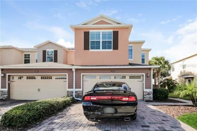 1465 Priory Circle, Winter Garden, FL 34787 - MLS#: O5751507