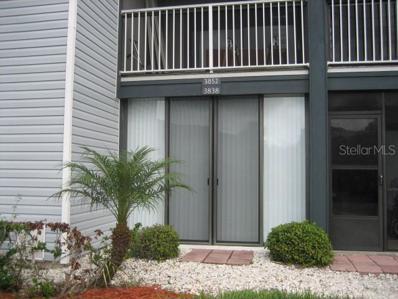 3838 Southpointe UNIT 1, Orlando, FL 32822 - #: O5751514