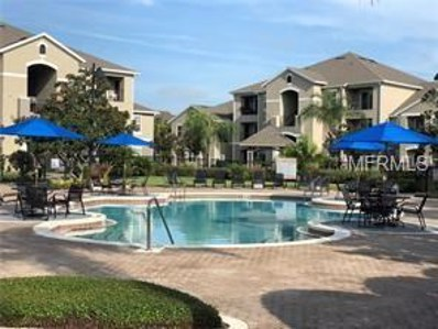 6566 Swissco Drive UNIT 428, Orlando, FL 32822 - MLS#: O5751526