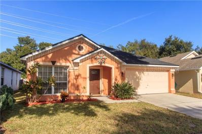 337 Hanging Moss Circle, Lake Mary, FL 32746 - #: O5751532