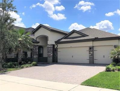 937 Sherbourne Circle, Lake Mary, FL 32746 - MLS#: O5751537