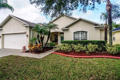13413 Madison Dock Road, Orlando, FL 32828 - MLS#: O5751554