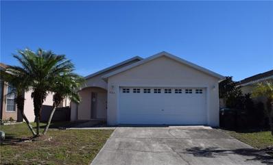 1227 Isadore Drive, Orlando, FL 32825 - MLS#: O5751585