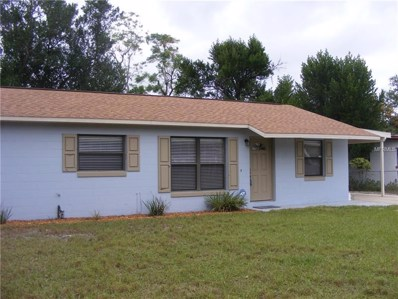 230 Abbott Avenue, Lake Mary, FL 32746 - #: O5751589