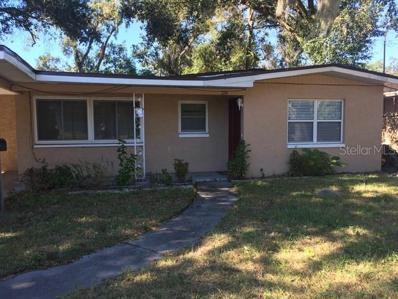 224 N Lakeland Avenue, Orlando, FL 32805 - MLS#: O5751628