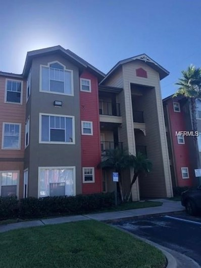 2209 Antigua Place UNIT 834, Kissimmee, FL 34741 - MLS#: O5751648