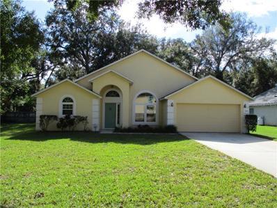 4440 White Oak Circle, Kissimmee, FL 34746 - MLS#: O5751731