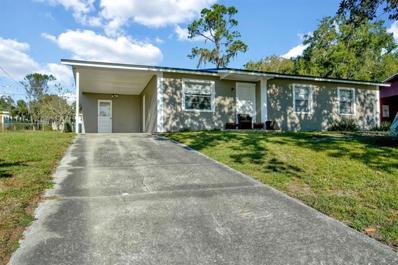 652 Candyce Avenue, Lakeland, FL 33815 - #: O5751776