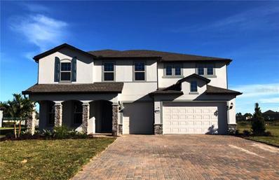 17693 Sailfin Drive, Orlando, FL 32820 - MLS#: O5751794