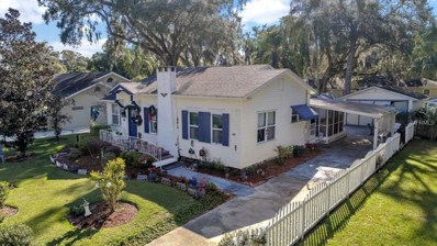 331 Kerneywood Street, Lakeland, FL 33803 - MLS#: O5751836
