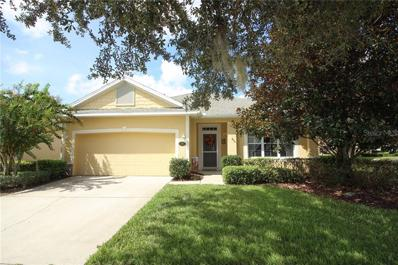 100 Stonington Way, Deland, FL 32724 - MLS#: O5751848