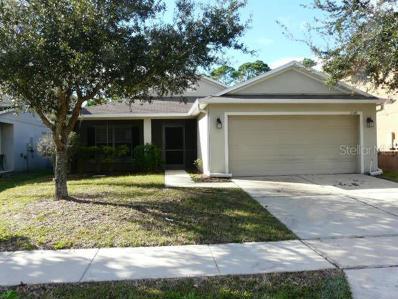 2548 Bullion Loop, Sanford, FL 32771 - MLS#: O5751852