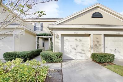2606 Chelsea Manor Boulevard UNIT na, Brandon, FL 33510 - #: O5751858