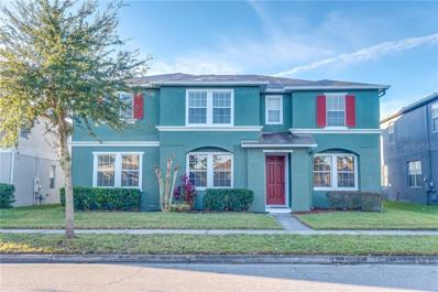 14236 Golden Rain Tree Boulevard, Orlando, FL 32828 - MLS#: O5751874