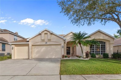 430 Palm Crest Lane, Lake Mary, FL 32746 - MLS#: O5751880