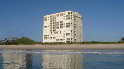 3920 N Highway A1A UNIT PH2, Hutchinson Island, FL 34949 - MLS#: O5751889