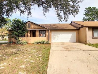 161 Sand Pine Circle, Sanford, FL 32773 - MLS#: O5751896
