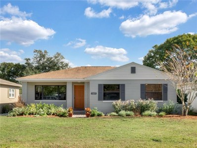 2617 Harrison Avenue, Orlando, FL 32804 - MLS#: O5751899