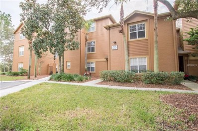409 Summit Ridge Place UNIT 115, Longwood, FL 32779 - MLS#: O5751935