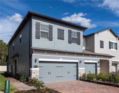 2531 Econ Landing Boulevard, Orlando, FL 32825 - MLS#: O5751945