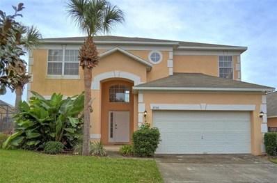 2706 Fiesta Key Dr., Kissimmee, FL 34747 - MLS#: O5751948